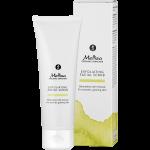 Mellisa Exfoliating Facial Scrub (75 ml)