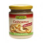 Rapunzel Cashewnøddecreme (250g)
