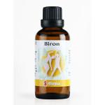 Biron (50 ml)