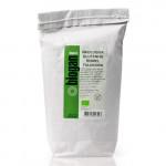 Rismel fuldkorn glutenfri Ø (1 kg)