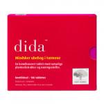 Dida (180tab)