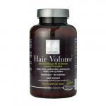 Hair Volume (180tab)