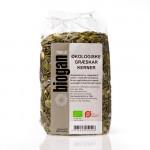 Biogan Græskarkerner (500g)