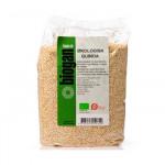 Biogan Quinoa Økologisk (500g)