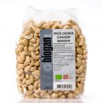 Cashewnødder Ø (750g)