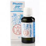 Physio-JHP olie 950 mg, gr (30ml)