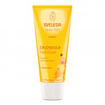 Calendula Face Cream Mamma (50ml)