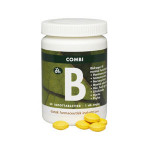 Combi B depottablet (60tab)