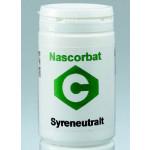 Nascorbat (syreneut. (500g)