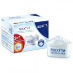 Brita filter maxtra pack 3+1 (1 pk)