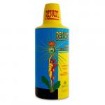 Resium (1 l)