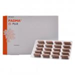 Padma Plus (400kap)