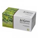 Grøn Te Ekstrakt ekstra (40br)