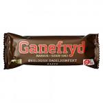 Rawbar Dadelkonfekt Kaffe Ø Ganefryd (50 g)