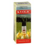 Kyolic flydende (60 ml)