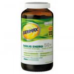 Gerimax 50+ (300 tab)