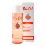 Bio Oil mod ar og (125ml)