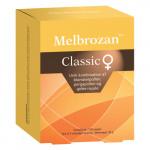 Melbrozan Classic (120kap)