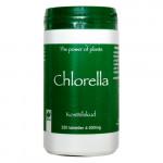 Chlorella Ø (320tab)