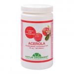 Acerola natural 90 mg (100tab)