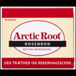 Arctic Root rosenrod 145 mg (40tab)