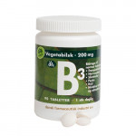 B3 200 mg (90 tab)