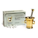 Pharma Nord Bio-Calcium D3 K (150 tabletter)