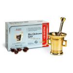 Pharma Nord Bio-Quinone Q10 Gold 100 mg (60+30 kapsler)