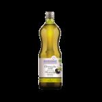 Bio Planete Ekstra Jomfru Olivenolie Mild Koldpresset Ø (1 ltr)