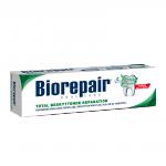 BioRepair Total beskyt. (75ml)