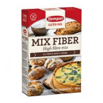 Semper Brødmix Med Fiber Glutenfri (500 gram)
