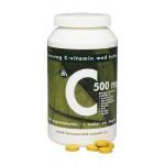 C 500 mg