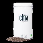 Chia Original Ø (500g)