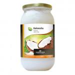 Kokosolie (u.smag - ideel (900g)