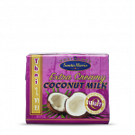 Extra Creamy Coconut Milk (200 ml)