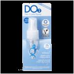 Deo Crystal spray DO2 (40 ml) (240ml)
