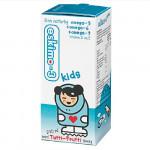 Eskimo-3 Kids - Trutti Frutti (210 ml)