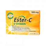 Ester C - C vitamin 500 mg (60tab)