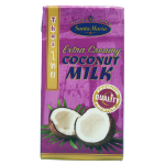 Extra Creamy Coconut Milk (500ml)