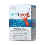 Eye Q Chews (180 kap)