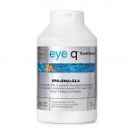 Eye Q (360 kap)