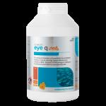 Eye Q Chews (360 kap)