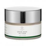 Stamcelle face cream Green (50ml)