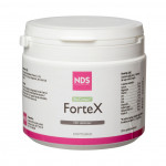 NDS ForteX (250 tab)