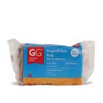 Helseklidbrød rug GG (100g)