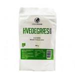 Hvedegræs pulver Ø (200 g)