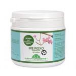 IPE ROXO 400 mg (360kap)
