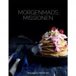 Morgenmadsmissionen (E-bog)