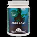 Agar-Agar Pulver (50g)