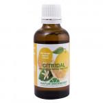 Citridal dråber (50ml)